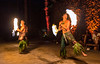 Four Seasons Luau 2012 :