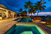 Solar Pools Hawaii 2 :