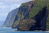 Pololu and Waipio Valley Hawaii :